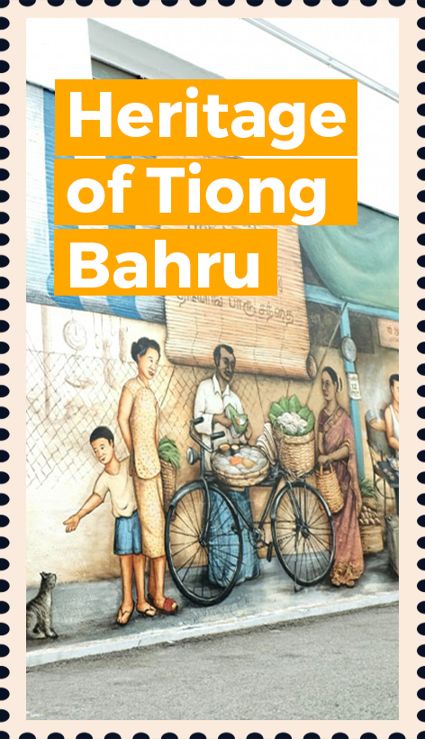Heritage of Tiong Bahru_04